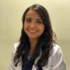 Dra Edith Posada Martinez