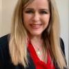 Dra Edith Ruiz Gastelum