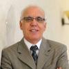Dr Eduardo Bianco