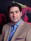 Dr. Emiliano Salmeri