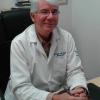 Dr. Enrique Sánchez Delgado