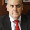 Dr. Erick Alexanderson
