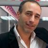 Dr. Esteban Larronde