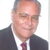 Dr. Oscar Alvarado