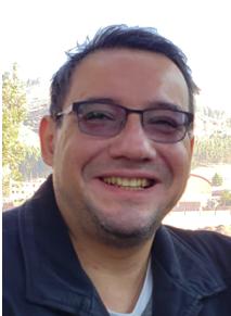 Dr. Felipe Fernandez Chamorro