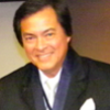 Dr. Fernando Antonio Aguirre Palacios