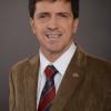 Dr. Fernando Botto