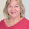 Profa. Dra. Maria Alayde Mendonça