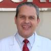 Dr. Leonardo Saavedra