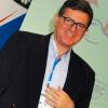 Dr Francisco de Assis Costa
