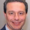 Dr. Gerardo Rodriguez Diez