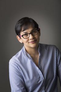 Dr. Gisselle Ramirez