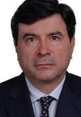 Nuevo Presidente SIAC