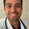 Dr. Hector Ortiz