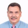 Dr. Igor Morr García