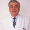 Dr. Jose Parra Carrillo