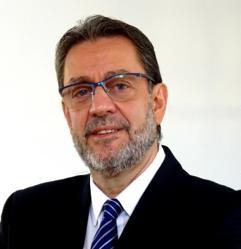 Dr. Jose Luis Barisani