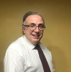 Dr Jose Luis Scapellato