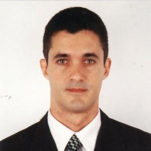 Dr. Juan Cruz Lopez Diez