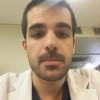 Dr. Juan Farina