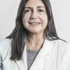 Dra. Julia Aramburu
