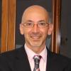Dr. Leopoldo Perez de Isla