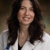 Dra. Keila Lopez