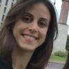 Dr. Luciana Sacilotto
