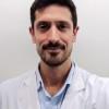 Dr. Luciano Fallabrino