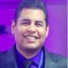 Luis Echeverria Correa