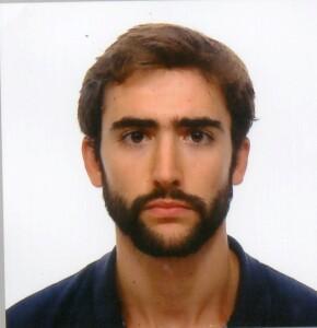 Dr. Luis Nieto Roca