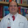 Dr Manilo Marquez