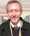 Dr. Marcelo Casey
