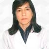Dra. Maria Nunes