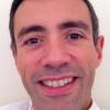 Dr. Mariano Falconi