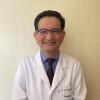Dr. Nestor Saavedra Teran