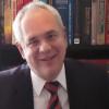 Dr. Oscar Del Brutto