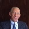 Dr Porfirio Nordet
