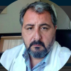 Dr. Raul Villar Moya