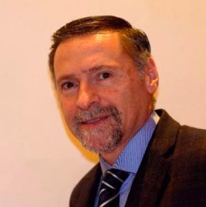 Dr. Ricardo Lopez Santi