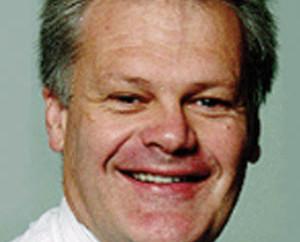 Dr. Ricardo Pignatelli