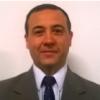 Dr. Ricardo Villarreal
