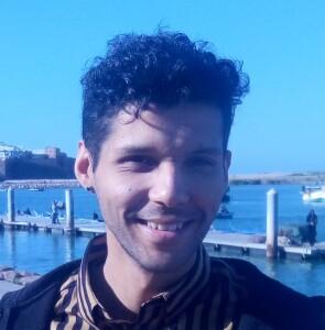 Saad Balamane