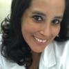 Dra. Sara Ramírez Flores