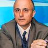 Dr. Sergio Baratta