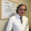 Dr. Javier Tartaglione