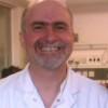 Dr. Fernando Villarejo
