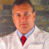 Dr. William Uribe