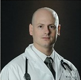 Dr Ezequiel Zaidel