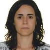 Dra Carolina Alba